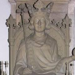 1306 zavražděn Václav III.