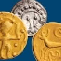 Militký J.: Keltské mincovnictví ve 3. a 2. století před Kristem (LT B2 až LT C) v Čechách